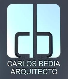 Precios tarifas honorarios for Honorarios arquitecto