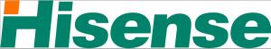 1428527_100504170248_Hisense_Logo
