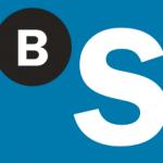 255px-Logotipo_del_Banco_Sabadell_svg