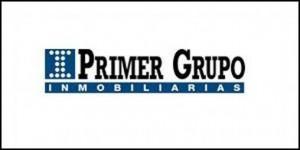 Logo_primer_grupo_jpg-5