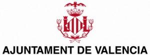 Logo Ayuntamiento1